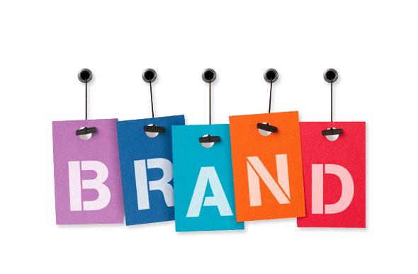 Branding Marketing Tips and Shortcuts for Startups