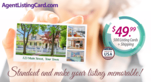 Agent_listing-Card-300x163 Agent_listing-Card